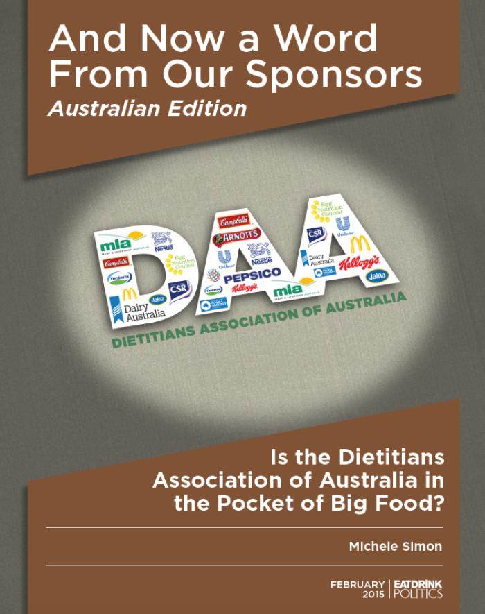 Daa Sponsors 1