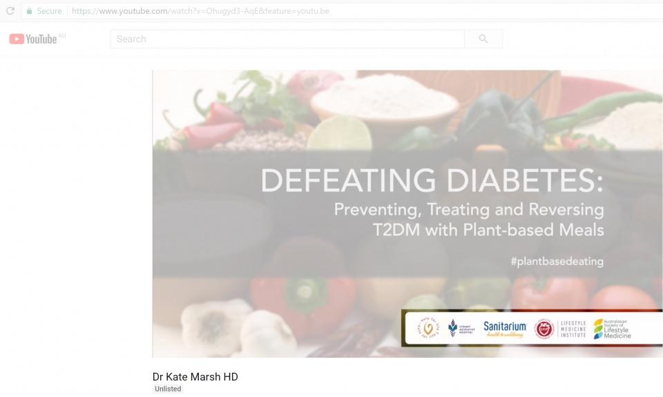Kate Marsh Diabetes Chip 2