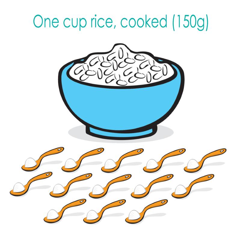 rice.PNG#asset:518:url