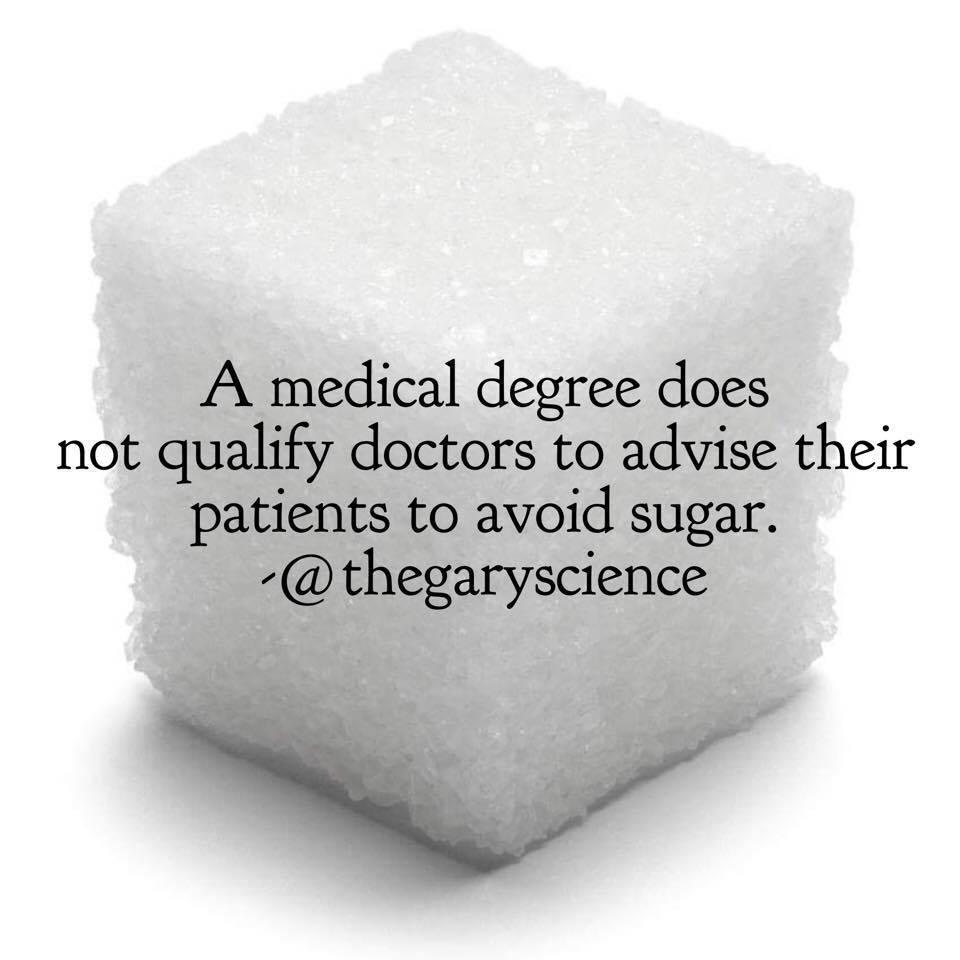 sugar-dr.jpg#asset:386:url