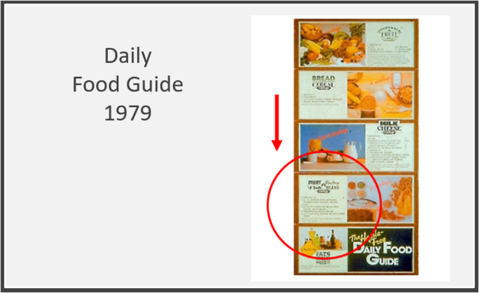 Guide 1979