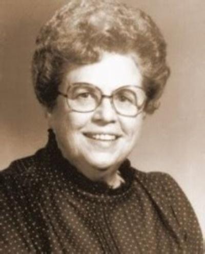 A Kathleen Zolber